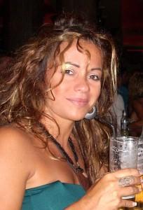 Gabriella Garofano