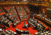 Parlamento_21_Secolo_Raffaele_Della Rotonda