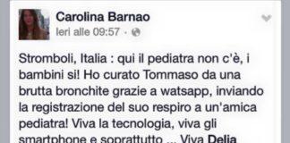 Post facebook_21 secolo_Martina Boselli