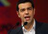 21 secolo_ cinzia capezzuto_Tsipras