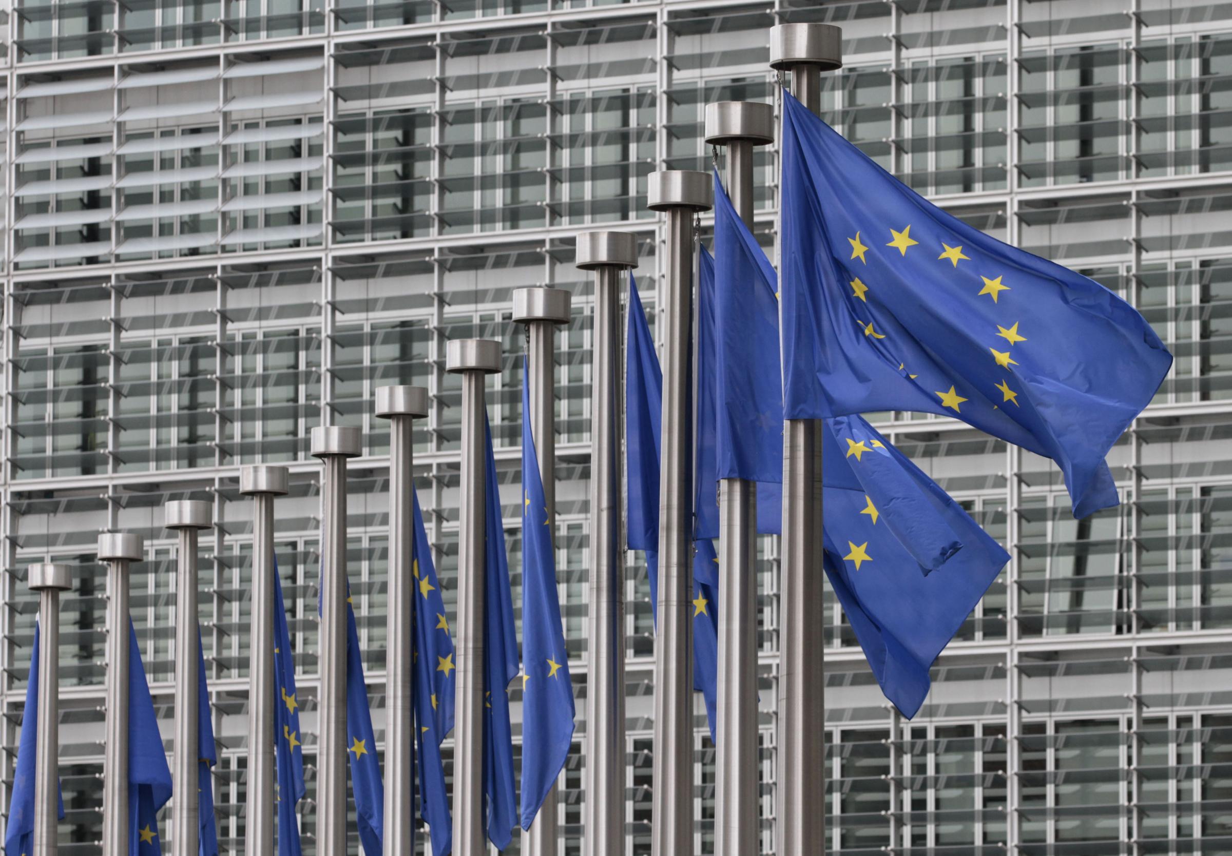 Trattato di Schengen