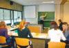 21 Secolo Mariapaola Ramaglia graduatori ad esaurimento gae anief