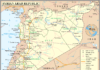 21 Secolo Mariapaola Ramaglia Vanessa Marzullo Greta Ramelli Siria guerra