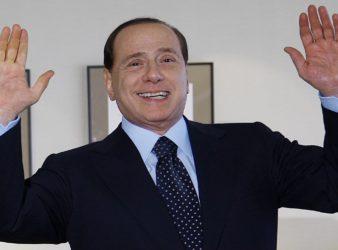 Berlusconi_21secolo