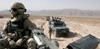 afghanistan+21secolo+erminia voccia
