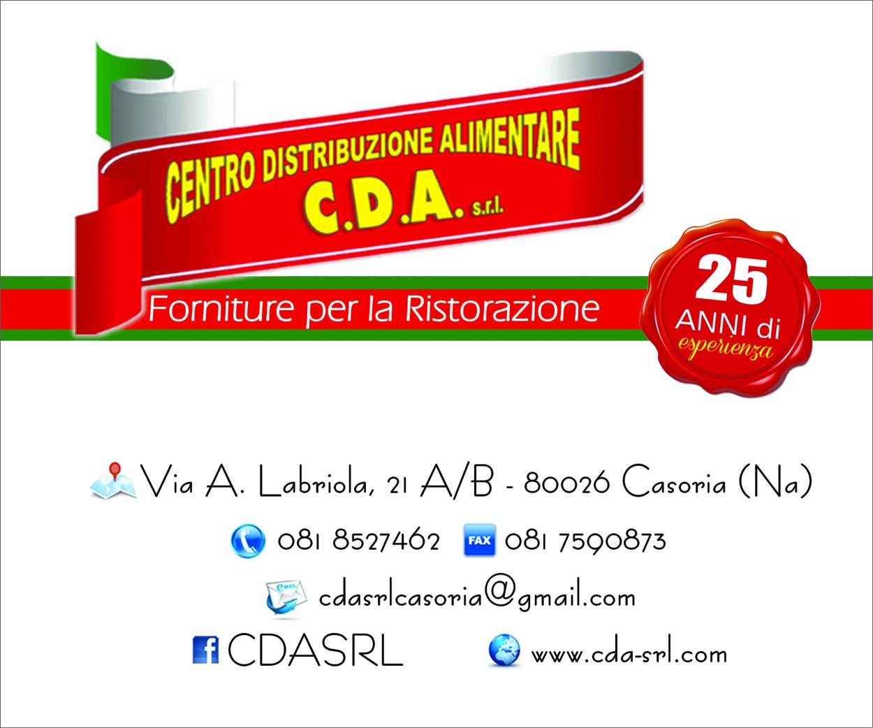 cda-web