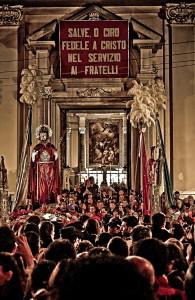 Processione San Ciro 2015_21secolo