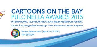 Pulcinella Awards_21secolo_Claudia Lanzetta