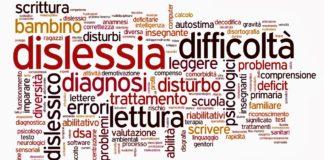 dislessia_VivianaCalabria_21Secolo