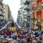 Processione San Ciro 2015_21secolo_Davide Franciosa