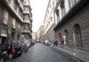 ViaMezzocannone_21secolo_Emanuela_Iovine