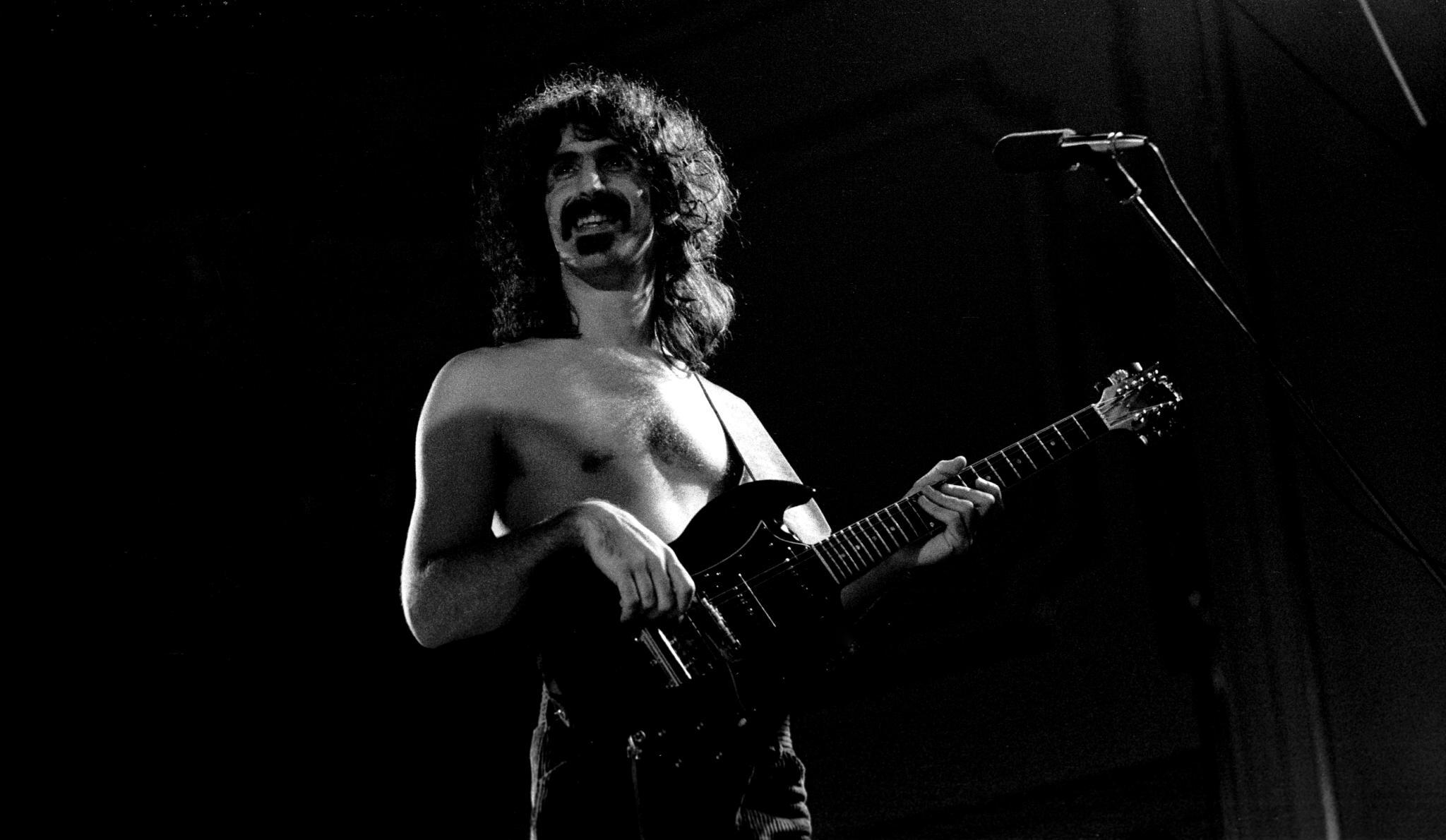 Zappa_Ilario_Canonico_21Secolo