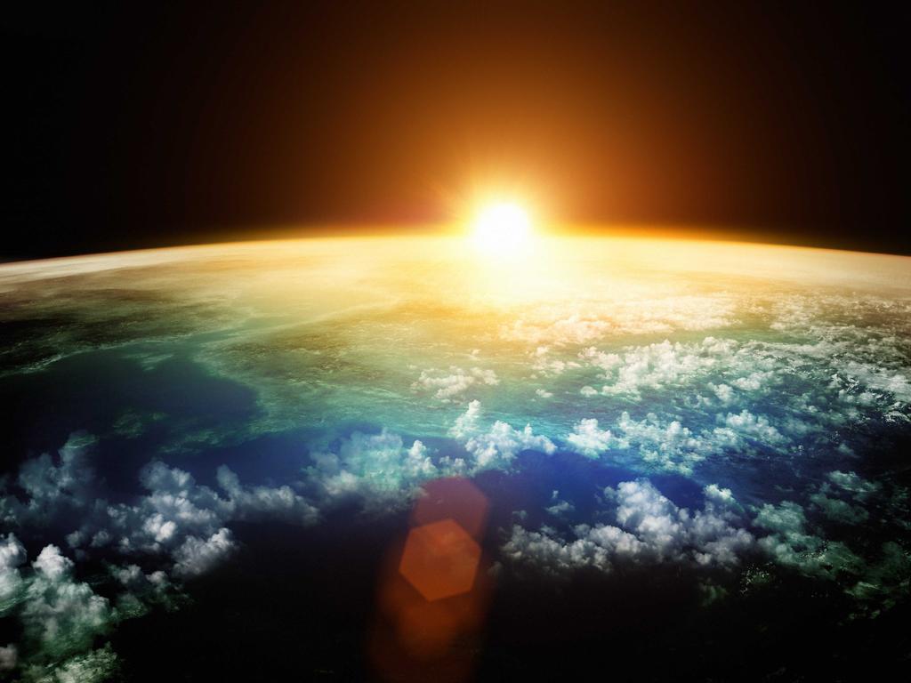riscaldamento globale_21secolo