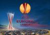 Europa League 2015_21secolo_Alessandro_Donzelli