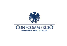 Confocommercio_21secolo