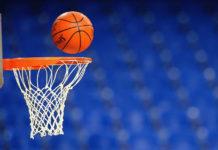 basket_21secolo