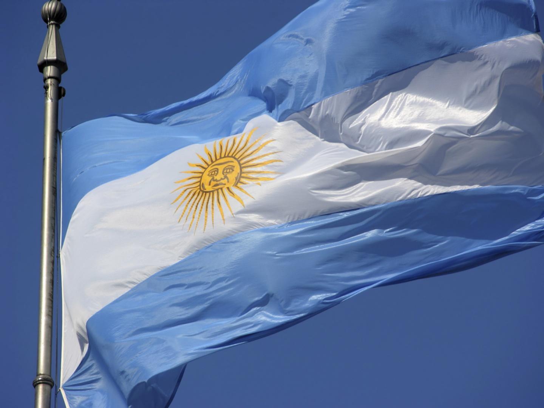 Argentina_21_Secolo_Andrea_Tarallo