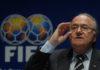Umberto_Tessier_21_Secolo_Blatter