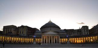 Piazza del Plebiscito_21secolo_Cinzia_Capezzuto