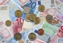 euro banconote_21secolo
