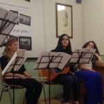 Foto concerto 3_21 secolo_Martina Boselli