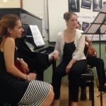 Foto concerto 8_21 secolo_Martina Boselli