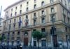 Ivana_Leo_21secolo_Regione-Campania