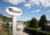 21 secolo raffaele della rotonda Whirlpool