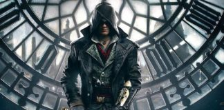 Assassin's Creed Syndacate_21_Secolo_Alessandro_Donzelli
