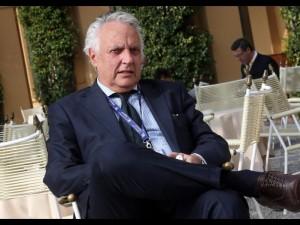 presidente Fnm si dimette_Anna_de_rosa_21secolo