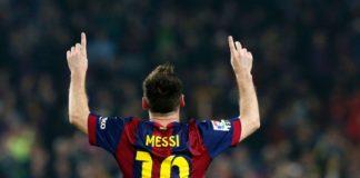 Messi_21secolo