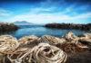 Vesuvio_21secolo_ Foto Riccardo Piccirillo