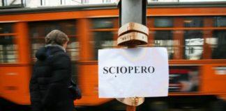 Scioperotrasporticittàitaliane_21secolo_Speranza_Papasidero