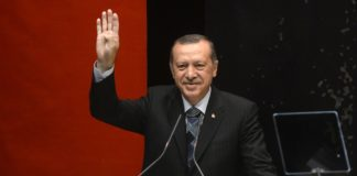Erdogan_21secolo