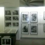 Sala Live at Pompei: the exhibition