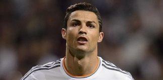 Ronaldo_Nappo_Salvatore_21_secolo