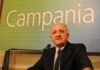 IvanaLeo_21secolo_Vincenzo De Luca