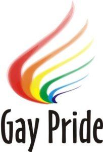 valentinamaisto_21_secolo_gay