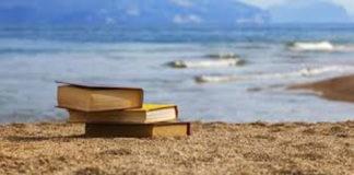 Maria_Rosaria_Corsino_21Secolo_libri-mare