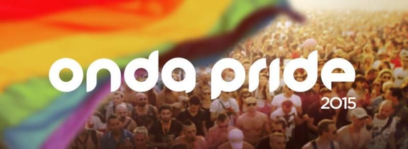 valentinamaisto_21_secolo_onda-pride