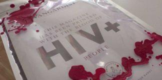HIV_Claudia_Lanzetta_21_secolo