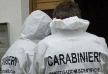 Investigazioni scientifiche_21 secolo_Martina Boselli
