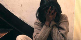 violenza sulle donne_21secolo_valentina maisto