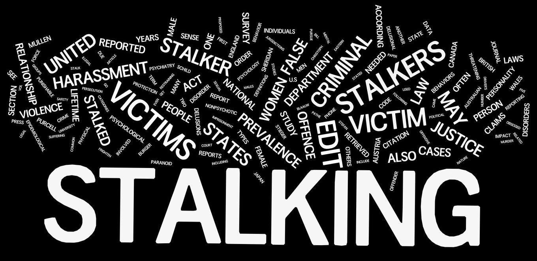 valentinamaisto_21_secolo_stalking