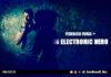 valentinamaisto_21_secolo_an eletronic hero