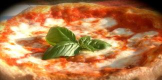 pizza_21secolo