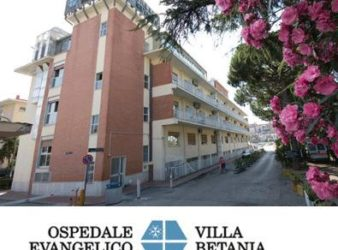 valentinamaisto_21_secolo_Villa-Betania-Napoli