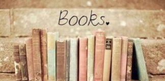 libri_21secolo_valentinamaisto