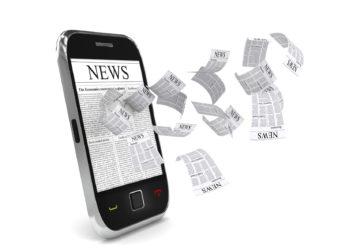 eseere giornalisti