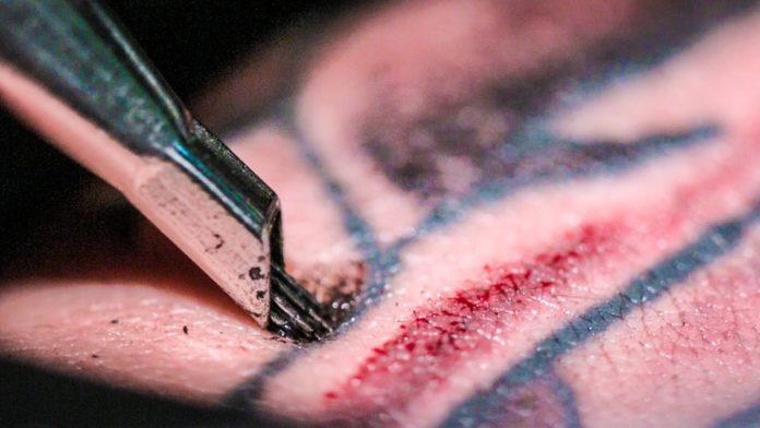tattoo_21 secolo_Martina Boselli
